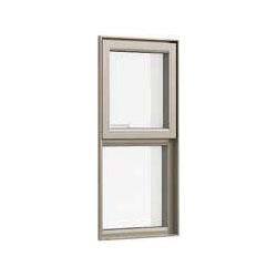 外窓のリフォーム 装飾窓
