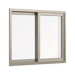 外窓のリフォーム 引違い窓
