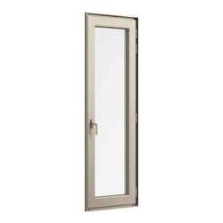 外窓のリフォーム ドア
