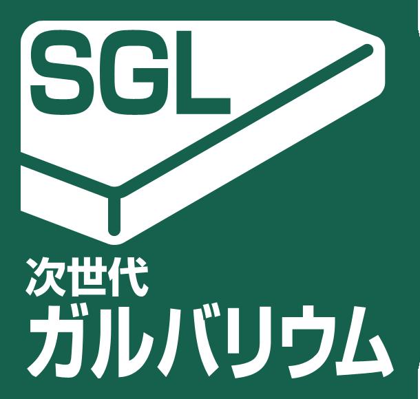 外壁のリフォーム|SGL鋼板