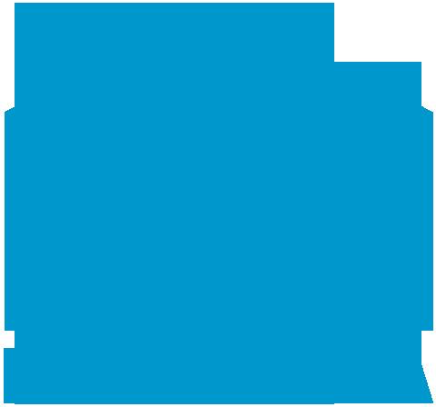 クワザワグループ